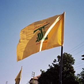 Kuwejt deportował czternaście osób powiązanych z Hezbollahem