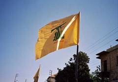hezbollah-flag2