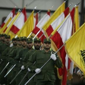 Liban i Palestyna potępiają Ligę Arabską za nazwanie Hezbollahu terrorystami