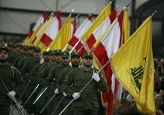 hezbollah-members2