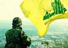 hezbollah-zolnierz