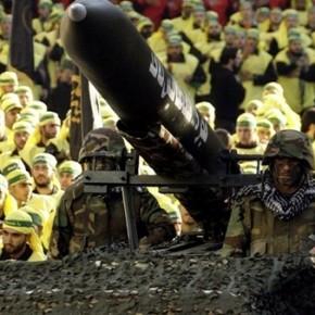 Hezbollah mobilizuje się do ostatecznej bitwy w Syrii