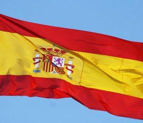 Madryt reaguje na katalońską deklarację niepodległości