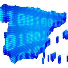 Hiszpański rząd będzie mógł arbitralnie wyłączyć Internet