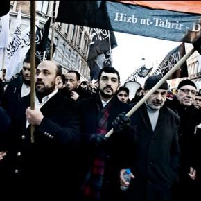 Dania: Muzułmańskie organizacje wzywają do bojkotu wyborów