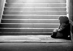 Portugalia: Stolica pomoże bezdomnym
