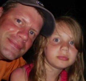 Aresztowany za nieuznawanie zmiany płci przez córkę