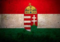 Węgrzy ponownie wybrali Orbana. Nacjonaliści z Jobbiku trzecią siłą w parlamencie