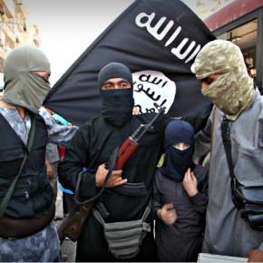 Iran: Zatrzymano terrorystów wysłanych przez Państwo Islamskie