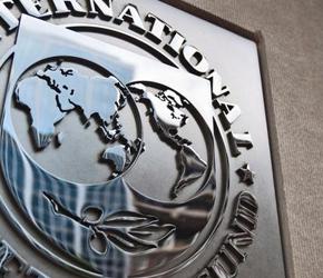 Grecja: Dziennikarze na usługach MFW