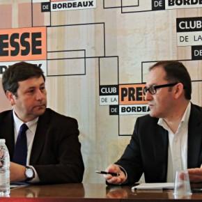 Francja: Prawicowy burmistrz gotowy do koalicji z komunistami. Przeciwko nacjonalistom