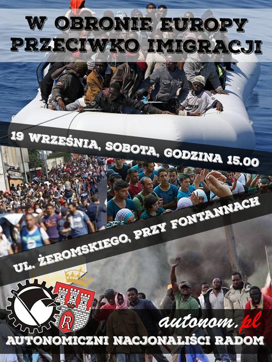 imigranc2i-radom
