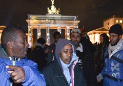 imigranci-berlin