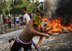 imigranci-zamieszki