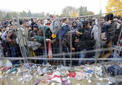 imigranci2