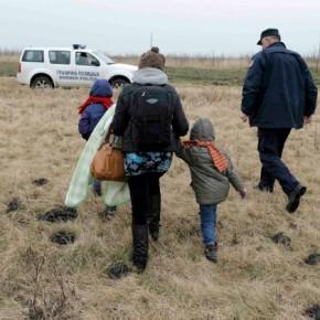 Austria: Imigranci z Kosowa nie otrzymają azylu