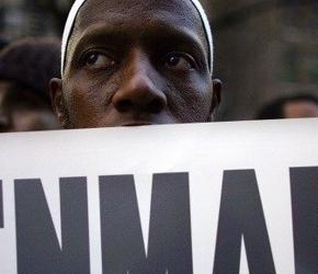 Dania deportuje somalijskich imigrantów