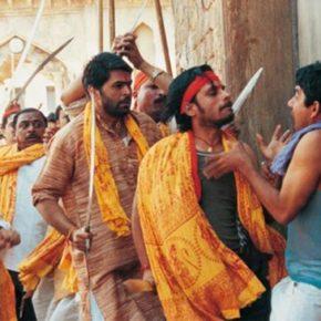 Indie uniewinniają zabójców chrześcijan