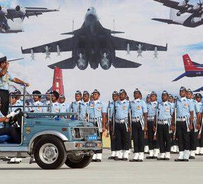 Indie zaatakowały cele w Pakistanie