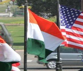 Pogarszają się relacje Indii z Ameryką