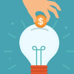 Przedsiębiorcy zmarnowali pieniądze na innowacje
