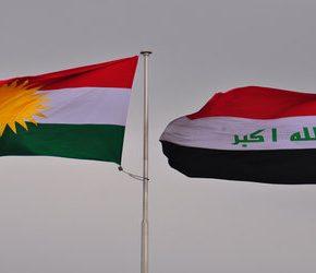 Irackie władze postawiły ultimatum Kurdom