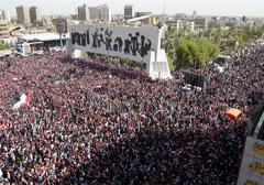 irak-protesty-