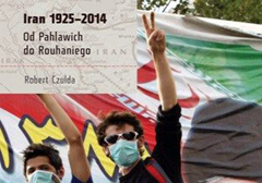 iran-1925-2014