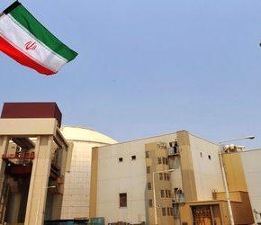 Iran przestrzega porozumienia nuklearnego