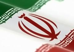 Iran ostrzega USA przed nakładaniem nowych sankcji