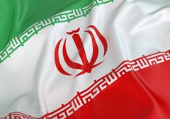 iran-flaga