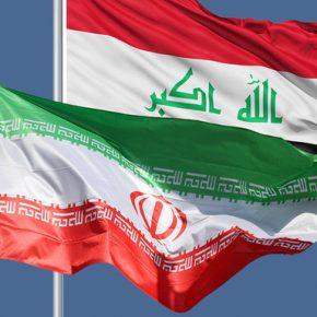 Iran namawia Irak do wyrzucenia Amerykanów