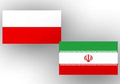 iran-polska