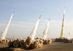 """""""Odkrycie"""" Pentagonu: w 2015 roku Iran wyprodukuje rakietę międzykontynentalną, zdolną dolecieć do USA"""