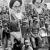 iran-rewolucja
