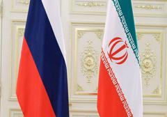 iran-rosja