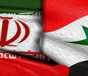 Iran lobbuje za niezależnym śledztwem w sprawie ataku chemicznego