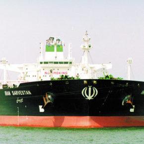Iran i Wenezuela zlekceważyły amerykańskie sankcje