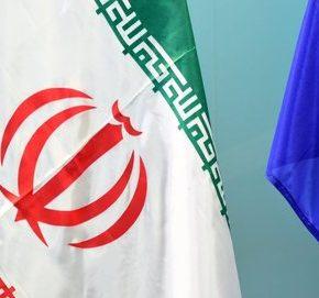 Specjalna spółka obejdzie sankcje wobec Iranu