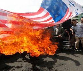 Irański prezydent nie spotka się z Trumpem