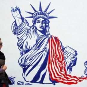 Senat USA ogranicza swobodę Trumpa wobec Iranu
