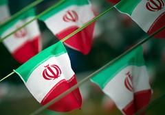 Nowy prezydent Iranu chce współpracować z Kubą