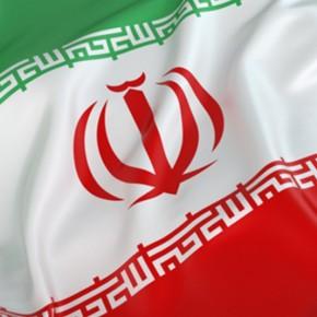 Wezwanie do poszanowania porozumienia nuklearnego z Iranem