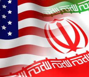 Iran odpowie na restrykcje wprowadzone przez Trumpa
