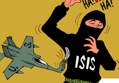isil-usa
