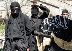 Rząd Danii chce zabierać paszporty sympatykom Państwa Islamskiego
