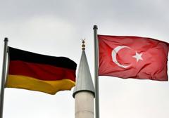 Muzułmanie w Niemczech chcą wolnych dni w islamskie święta