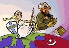 islam-europa