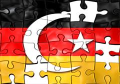 Niemcy: rośnie liczba obywateli obawiających się islamu