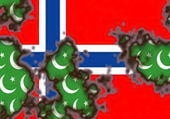 islam-norway